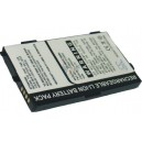 Baterie pro Mitac Mio A701