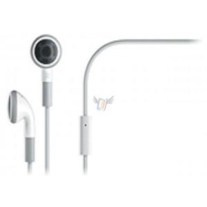 iPhone sluchátka, klasická