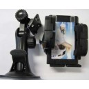 Univerzální variabilní držák PDA s fotografií do auta