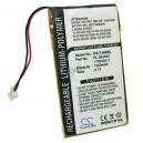 Baterie pro Sony Clie PEG-TJ25, 1350 mAh