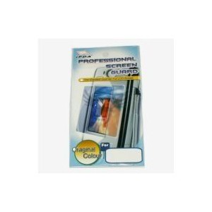 Ochranná fólie Professional Screen Protector pro Asus Eee (PC 701)