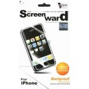 ScreenWard Protector pro iPhone