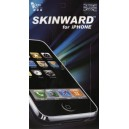 SkinWard Protector pro iPhone 3G, No.1