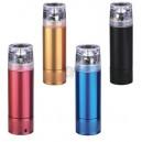 Záchranná bateriová nabíječka Cellet pro iPod/iPhone
