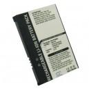 Baterie pro Asus P750
