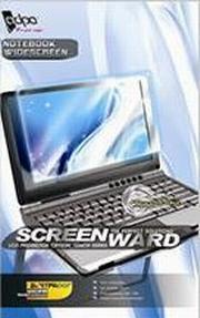 Ochranné fólie Screenward
