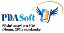 PDA příslušenství